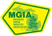 Lawn Care Service & Maintenance Walled Lake MI | Kiwi Landscaping - mgia
